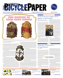 2013-4 Bicycle Paper