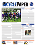 2013-6 Bicycle Paper