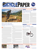 2013-8 Bicycle Paper