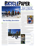 2014-4 Bicycle Paper